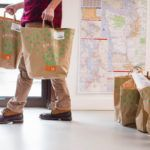 Farmigo Shuts Down Operations Amid Pullback in Food E-Commerce Investment