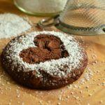 S2G Leads $6m Series A for Gluten-Free Flour Alternative Blue Prairie Under New CEO