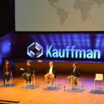 Framing the Ag Opportunity for Non-Ag Investors at the Kauffman Fellows Reunion