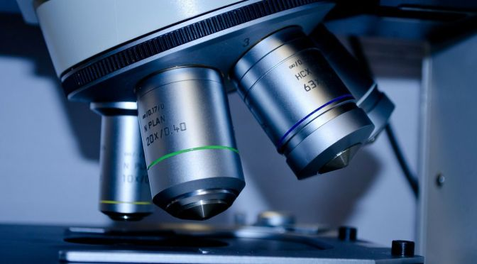 How an Israeli Fund is Planning to Commercialize Research at Scale