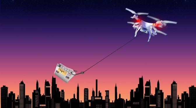 drone-1863029_1280