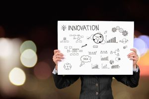 rothamsted open innovation forum