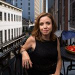 Q&A: Food Tank's Danielle Nierenberg on The Right Food Technologies and Bringing All Stakeholders Together