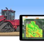 What is Precision Agriculture?