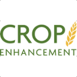 Crop Enhancement, Inc