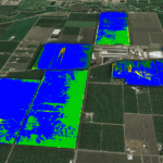 Ceres Raises $5m Series A to Turn Aerial Imagery for Agriculture into 'More than Just a Pretty Picture'