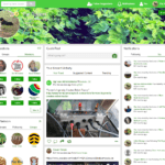 AgFuse's Farmer Founder is Dedicated to Building Social Network for Farmers Despite Challenges