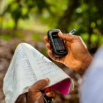 Olam Creates Agtech Platform to Connect with Smallholder Farmers in its Supply Chain