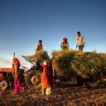 RML Agtech: India's Farmers Business Network?