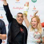 Exclusive: 20 Startups Make the Cut for FoodBytes! Austin