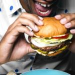 UPDATE: Impossible Foods Adds $114m in New Financing, Bringing Total to Nearly $400m
