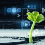 Farm Technology Startups Raise $1.13bn in H1-2017, a 56% YoY Increase
