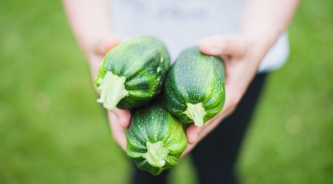 AI-Powered Online Farmers Market Farmstead Raises $2.8m Seed Round