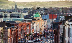 Ireland's agrifood tech