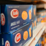 Ag Industry Brief: Barilla Launches Venture Fund, Inventory Robots Are Coming to Walmart, Whole Foods Gets New Boss, more