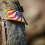 6 Sources of Startup Funding for Veterans in Farming and Tech