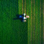 Ceres Imaging Raises Additional $2.5m to Support Crop Expansion After Climate Corp Partnership