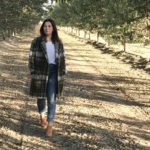 Women in Agtech: Vinsight CEO Megan Nunes on Selling Predictive Tech While Female