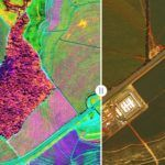 The Growing Impact of Hyperspectral Imagery in AgriFood Tech