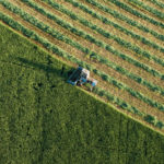 Farmers Edge Partners with Global Reinsurer to Bring Farmers Custom Data-Backed Insurance Products
