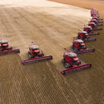 EXCLUSIVE: Syngenta and Bunge Ventures Back South American Agribusiness Marketplace Agrofy