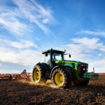 John Deere Obtains Ag Data Transparent Certification Adding New Fuel to the Slow Burning Cert