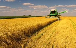 Grower-owned digital ag