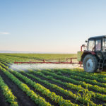 This Week's Headlines in AgriFood: Fintech for Farmers, Blockchain, Glyphosate, Del Monte, and more