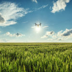 PrecisionHawk Partners with FAA on Blueprint for Flying Beyond Visual Line of Sight