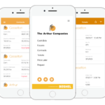 Bushel Raises $7m for Farm Relationship Management Tool