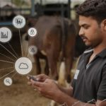 Gates Foundation Invests in Dairy Tech Stellapps $14m Series B, First in India