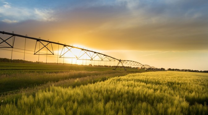 The AgriFood News Aggregator: Tyson Innovation Lab, PepsiCo Acquiring Bare Foods, FBN Certified Ag Data Transparent, more