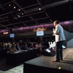 European AgriFood Startups: FoodBytes! London is Now Open for Applications