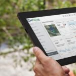 SWIIM System Acquires OnFarm to Integrate Water Data into Dashboard