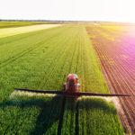 RootWave Raises $2.5m for Herbicide Alternative
