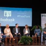 Key Takeaways from the 2018 NYC Food Tank Summit: Focusing on Food Loss and Food Waste