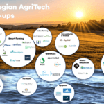 Norway AgriTech: Punching Above its Weight