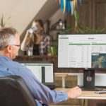 Estonia's eAgronom Raises €1m Seed Funding for Farm Management and ERP Software