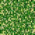 Taranis Lands $20m Series B to Expand Imagery Analytics Platform for Farmers