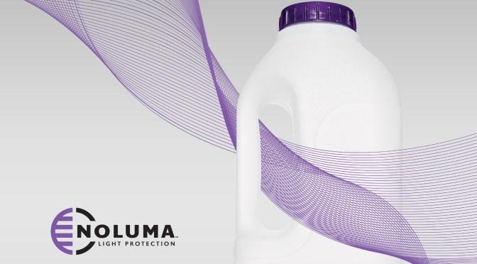 Food Tech Startup Spotlight: Noluma's Innovative Packaging is Reducing Risk of Milk Degradation