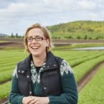 What Do Women in AgriFood Tech Wish for in 2019?