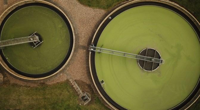 Ostara Raises $11m Co-Led by Wheatsheaf & Acquires Multiform Harvest for Wastewater-to-Fertilizer Tech