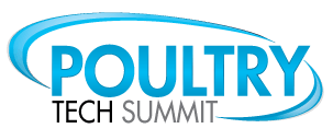 Poultry Tech Summit