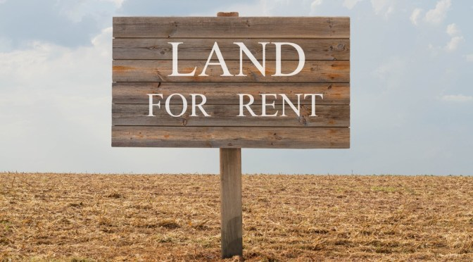 640 Labs Founder Raises $8.25m Series A for New Venture Tillable, an Online Farmland Rental Marketplace