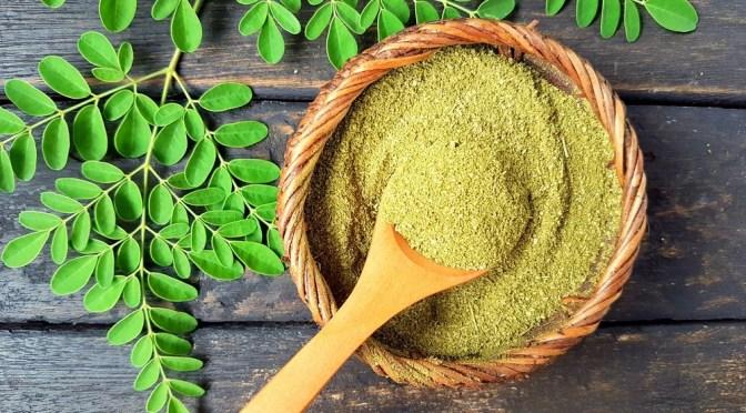 Superfood Product Startup Kuli Kuli Closes $5m Series B to Sell Moringa as an Ingredient