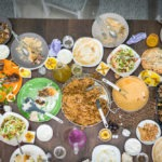 Restaurants Can Earn $7 for Every $1 They Invest in Fighting Food Waste – new report