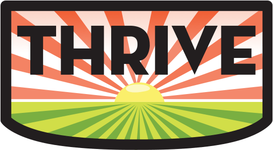 How THRIVE Built 2019's Most Valuable AgriFood Tech Accelerator
