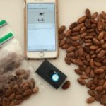 How a Little Sensor is Making a Big Impact on the Global Cocoa Industry