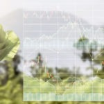 Growing on Data: The New Go-to-Market Reality in Agriculture