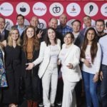Why FoodBytes! is Heading to Chicago
